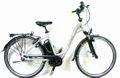E-Bike Flyer T8 Di2 Tiefeinsteiger  15 AH Akku 001