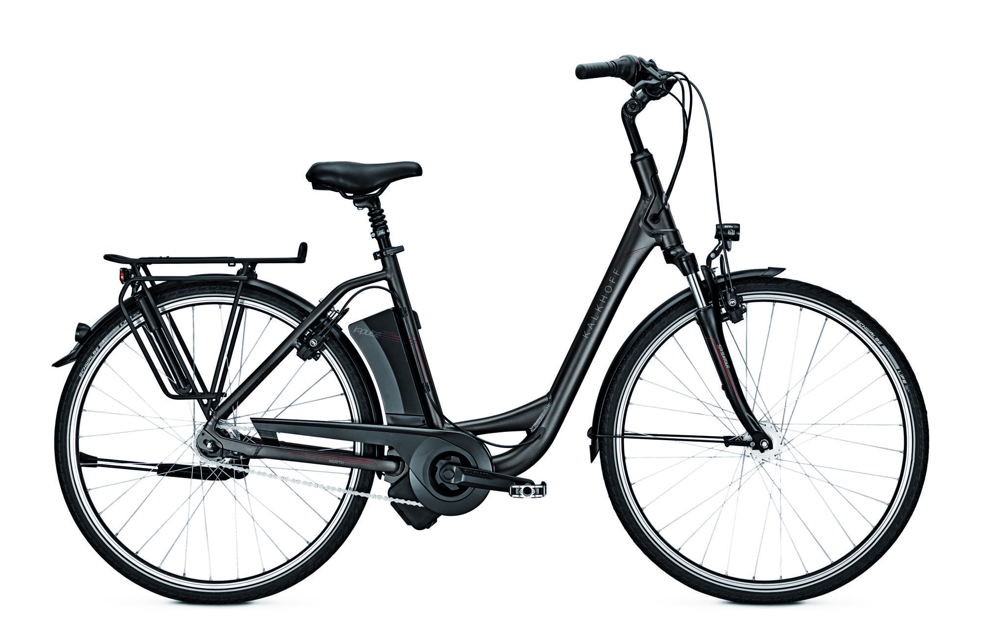 e bike kalkhoff agattu i7 hs 17 0 ah 26 zoll 7g wave freilauf atlasgrey rh 46 ausverkaufte artikel. Black Bedroom Furniture Sets. Home Design Ideas