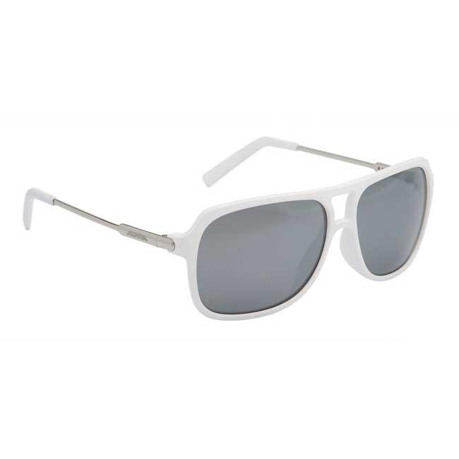 Fashionbrille Alpina A 112 A8549 Sonnenbrille – Bild 3