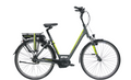 "E-Bike Hercules F-Joy R7 28"" 400Wh Bosch 7G Nexus Rücktritt Uni-Rahmen Rh 54 cm"