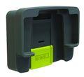 Basil Adapterplatte, geeignet für BasEasy- und Klickfix-System 001