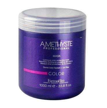 Farmavita Amethyste Color Mask 1000ml