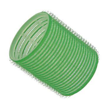 Comair Haftwickler 48mm grün 12er