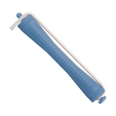 Comair Kaltwellwickler Ø 11mm blau 12er