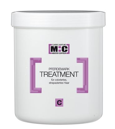 M:C Pferdemark Treatment 1000ml