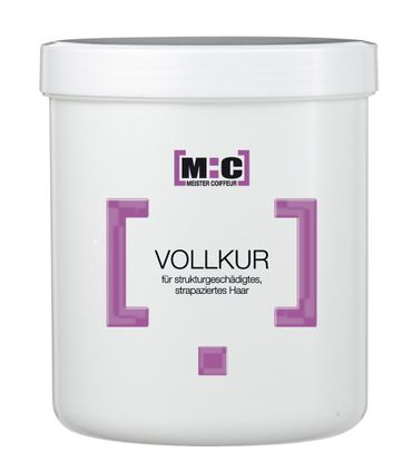 M:C Vollkur 1000ml