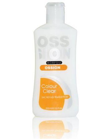 Ossion Farbentferner 200ml