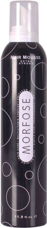 Morfose Hair Mousse Extra Strong 350ml
