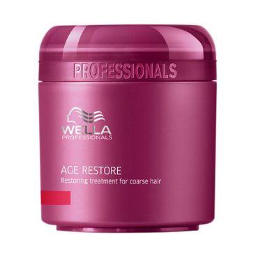 Wella Care Age Restore Aufbau-Kur 150ml