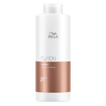 Wella Fusion Shampoo 1000ml