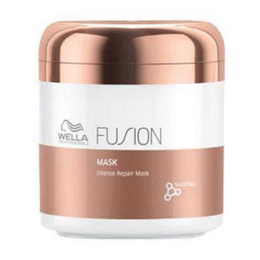 Wella Fusion Mask 150ml