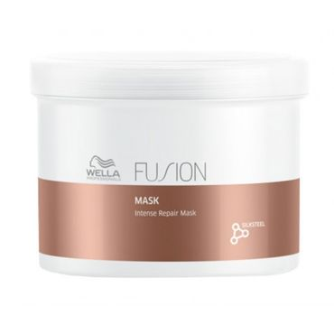 Wella Fusion Mask 500ml