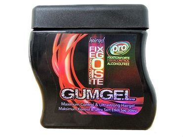 Fixegoiste Gumgel 750ml