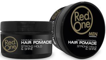 RedOne Hair Pomade 100ml (Brilliantine)