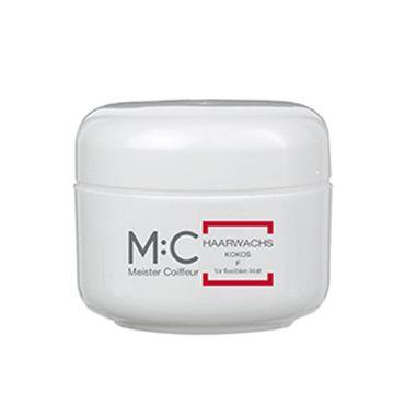 M:C Hair-Wax Kokos 150ml