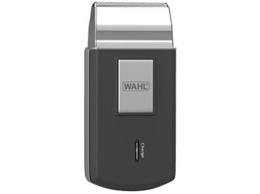 Wahl Travel Mobile Shaver