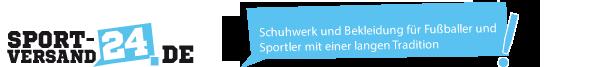 Sport-Versand24.de - ALL IN Sport Onlineshop für Kleidung, Schuhe & Ausrüstung