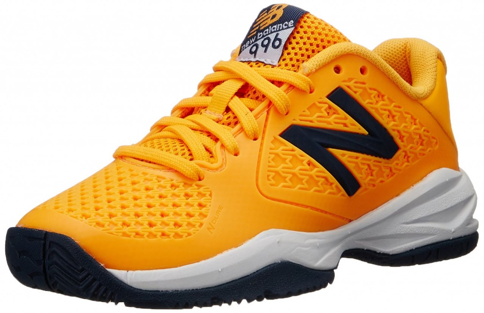 New Balance KC996 - ogy impulse