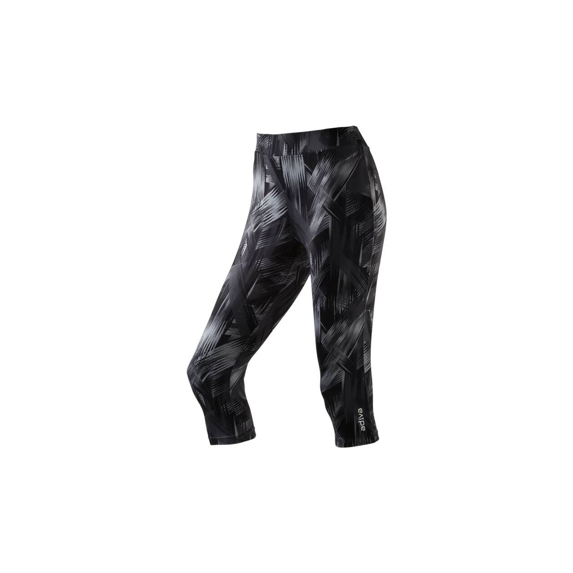 ENERGETICS Damen Tight Ambre