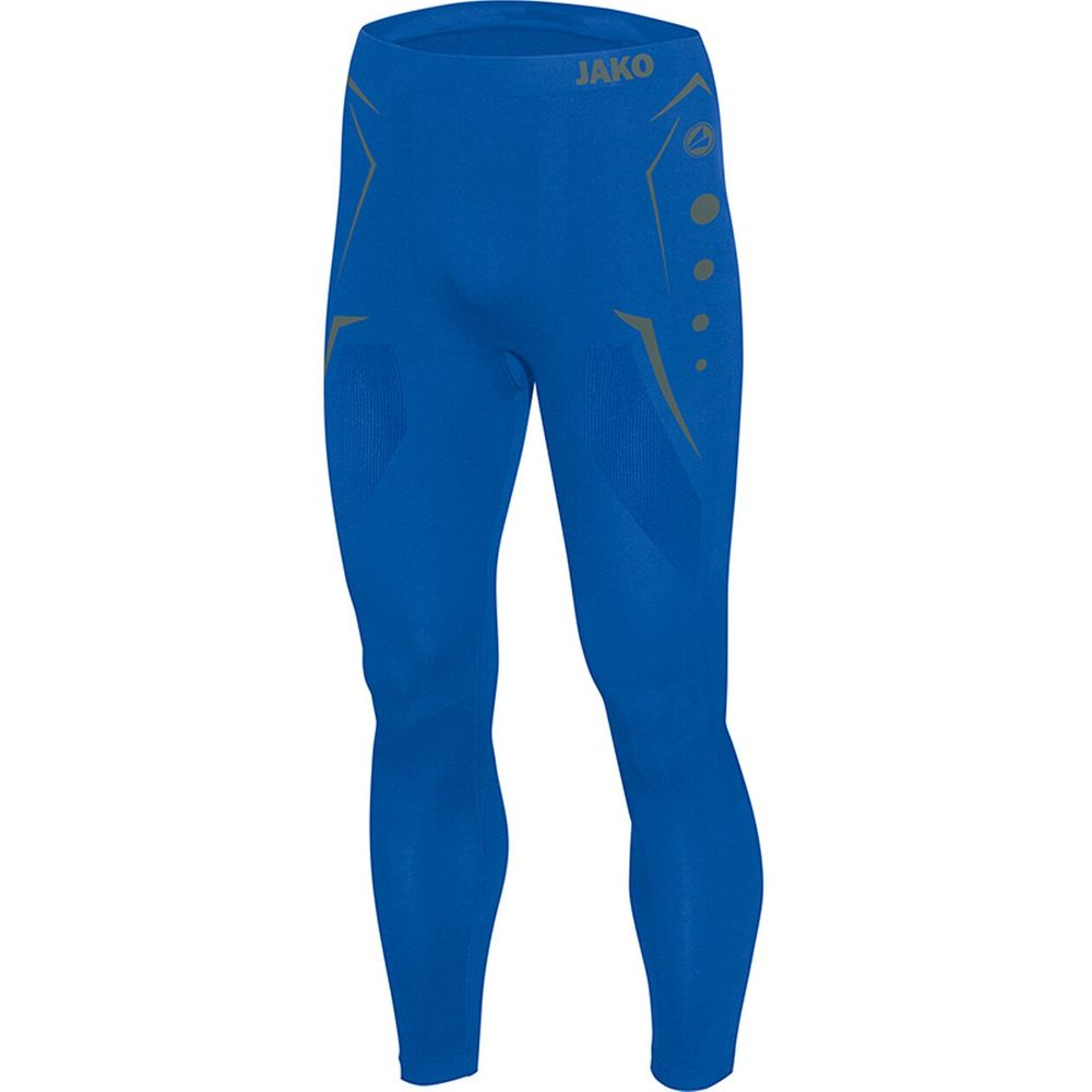 Jako Long Tight Comfort - royal