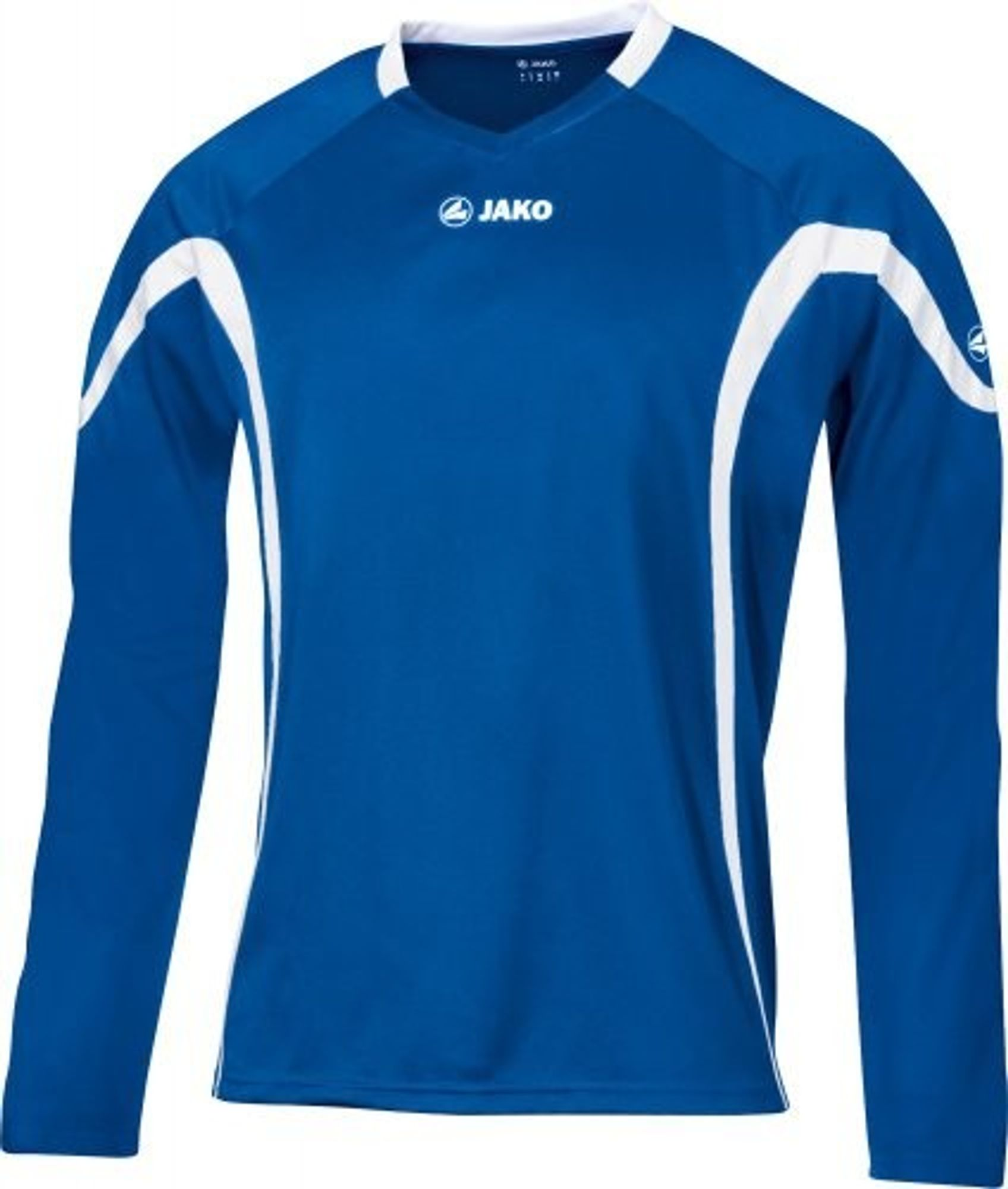 Jako Trikot Joker LA - royal/weiss