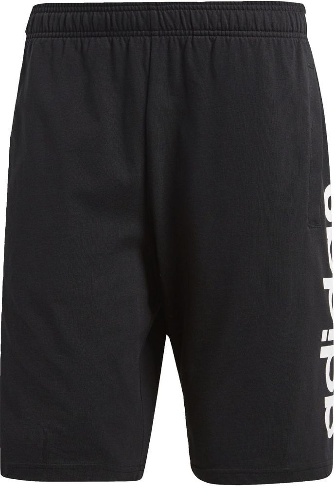 adidas Herren Essentials Linear Shorts
