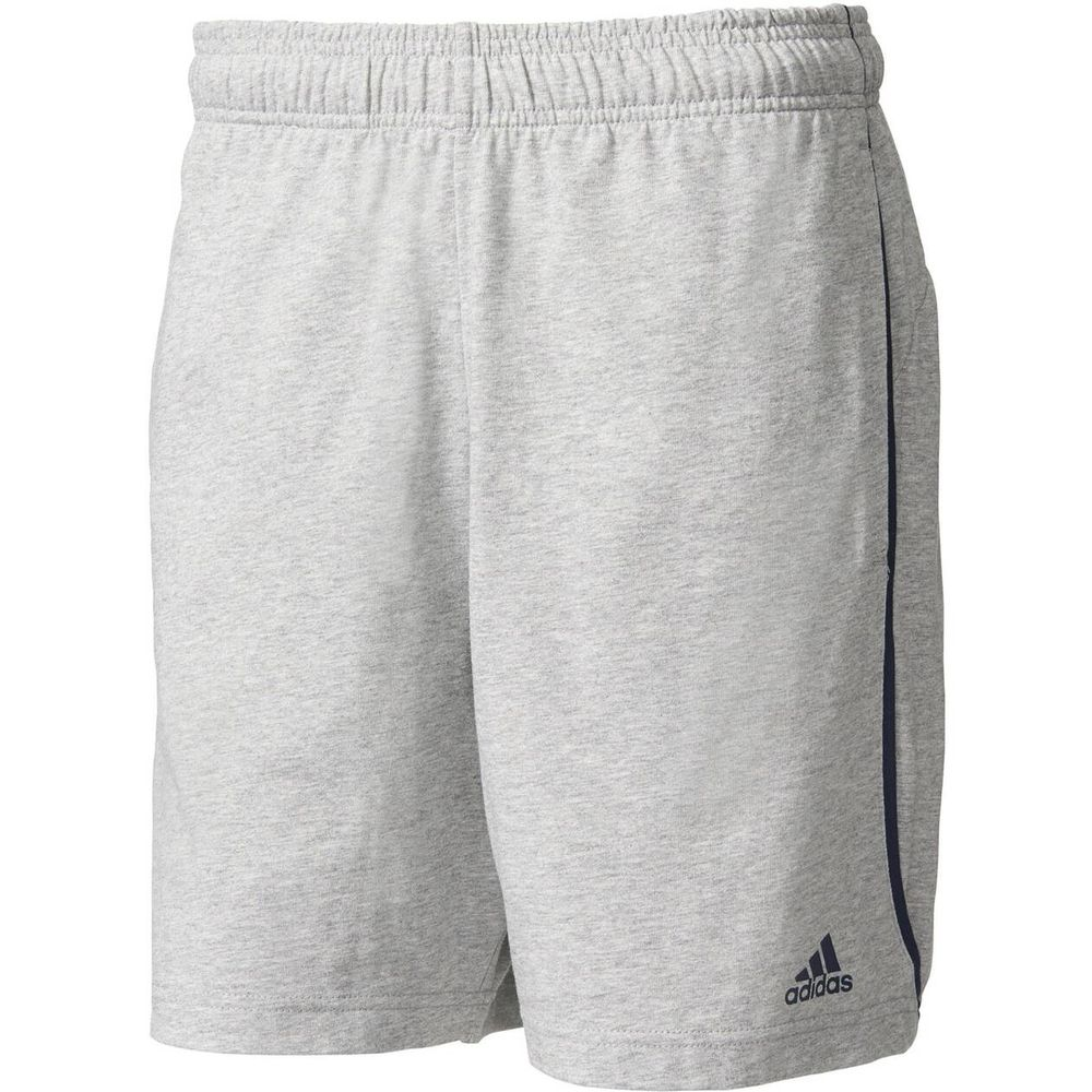 ADIDAS Herren Trainingsshorts Essentials Chelsea 2.0