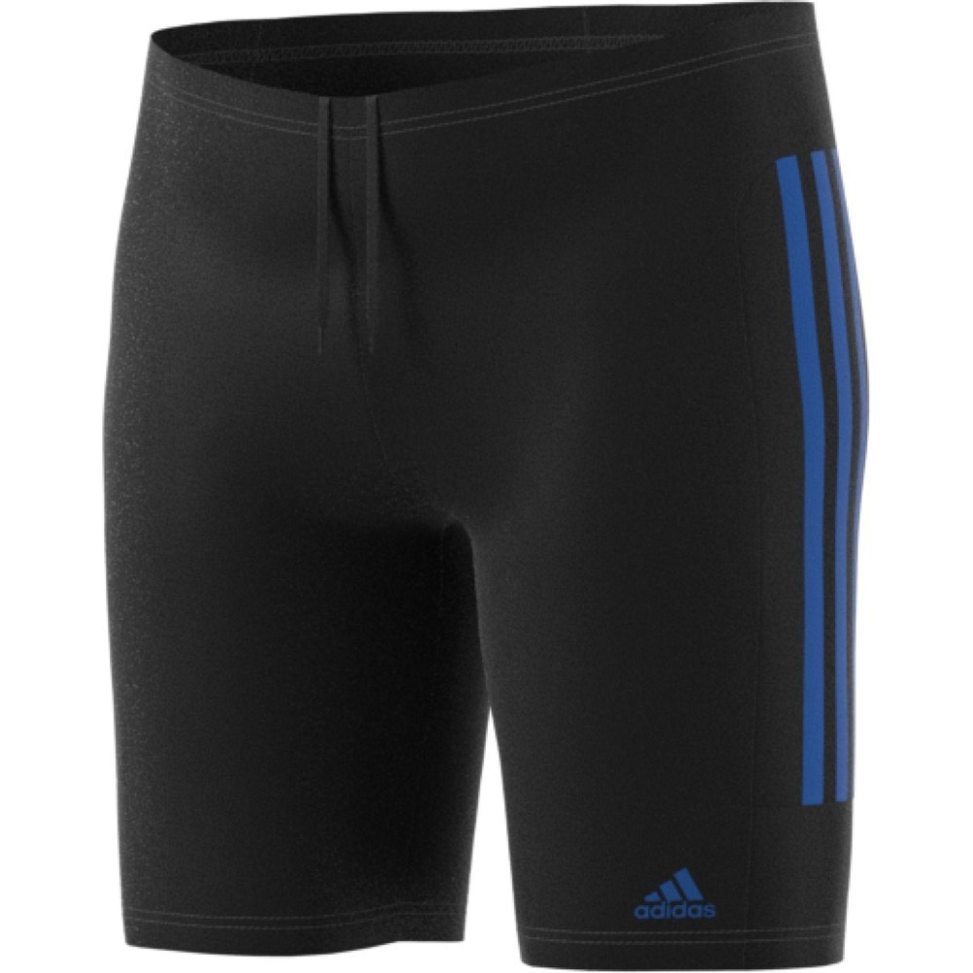 adidas Inf Ec3Sm Llbx - black/blue
