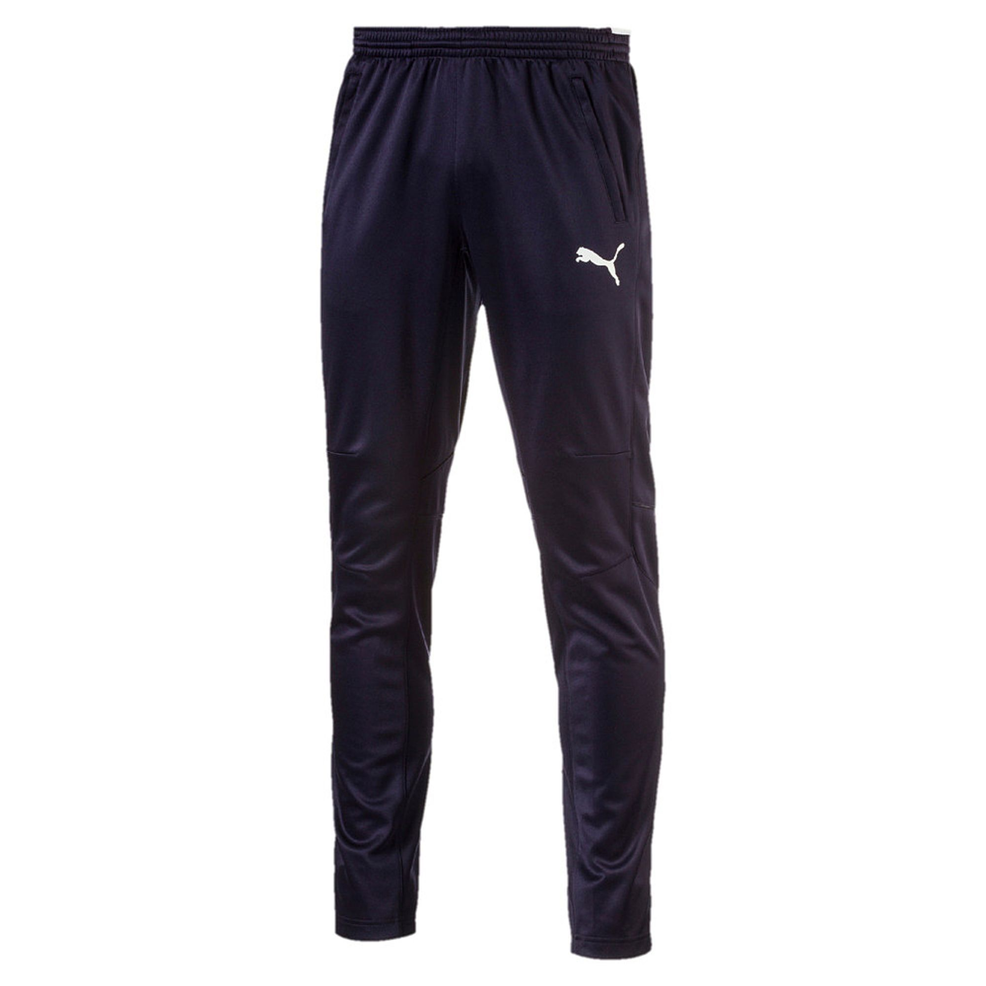 Puma Kinder Trainingshose Training Pant