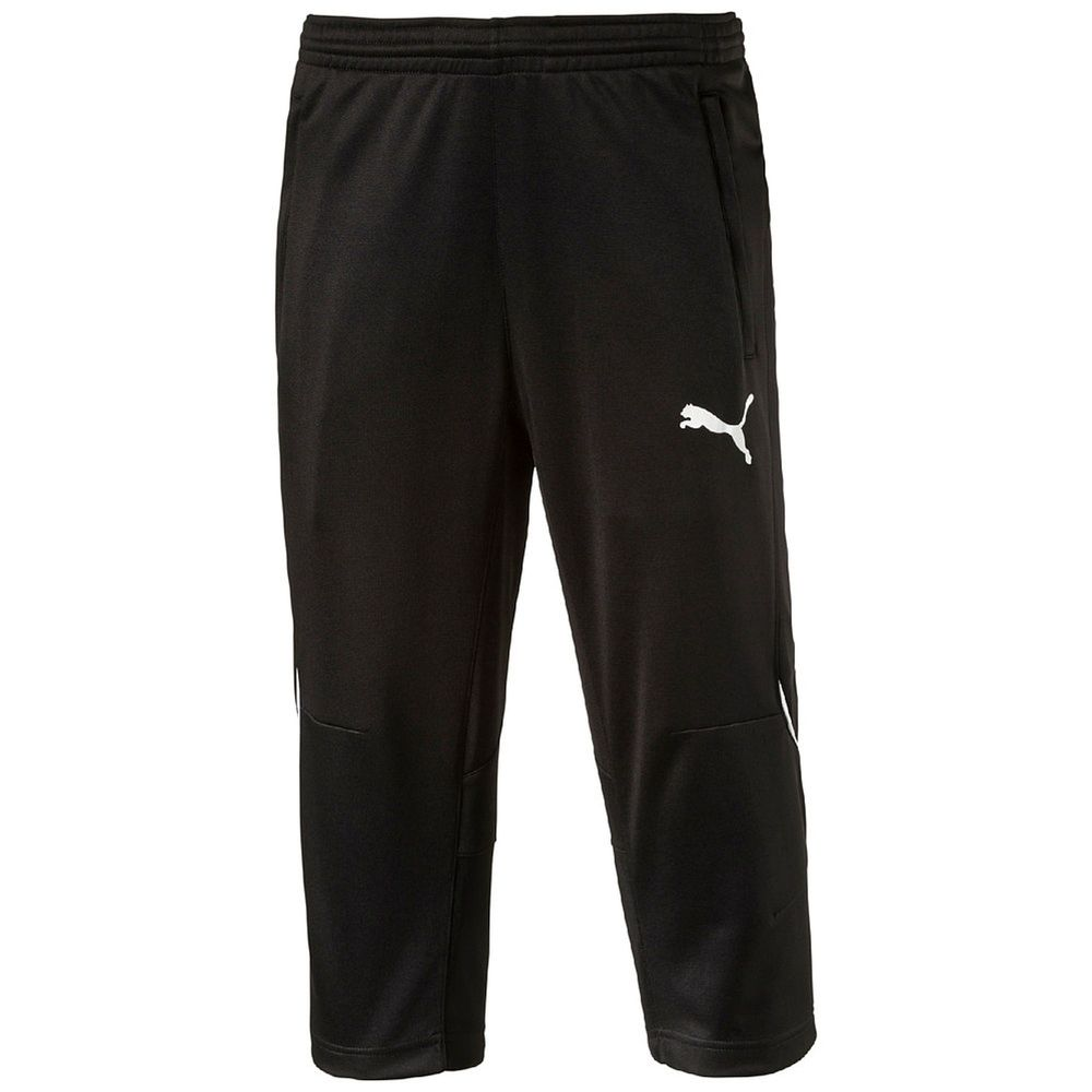 Puma Herren Trainingshose 3/4 Training Pant