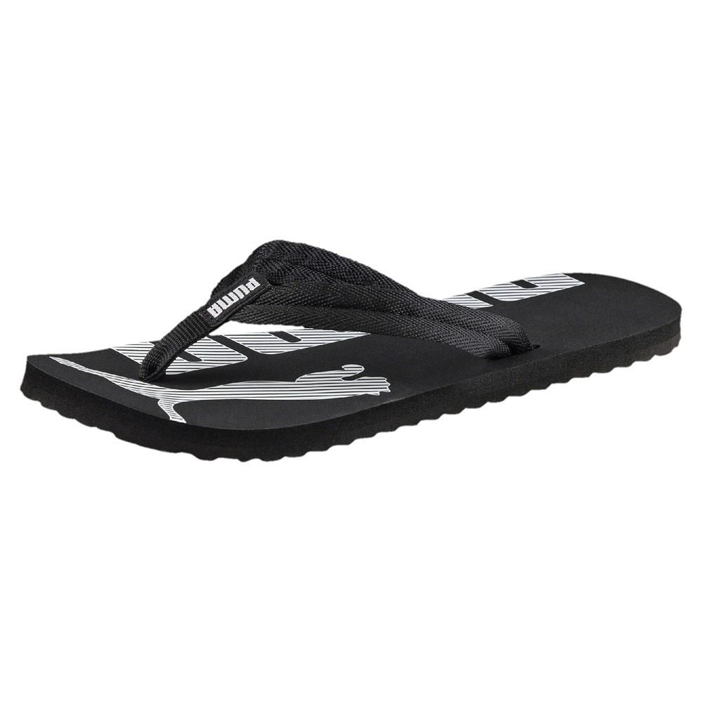 Puma Epic Flip v2 - black-white
