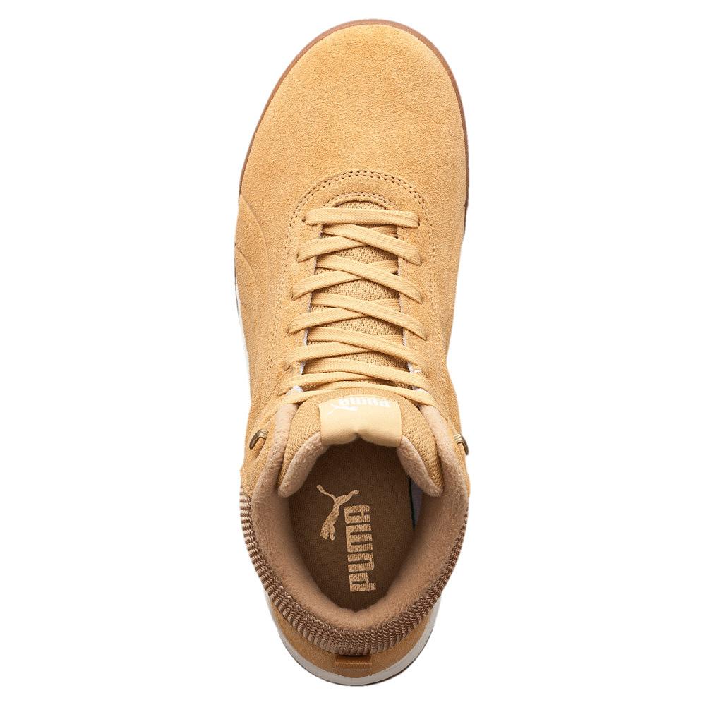 Puma Desierto Sneaker - taffy-taffy – Bild 2