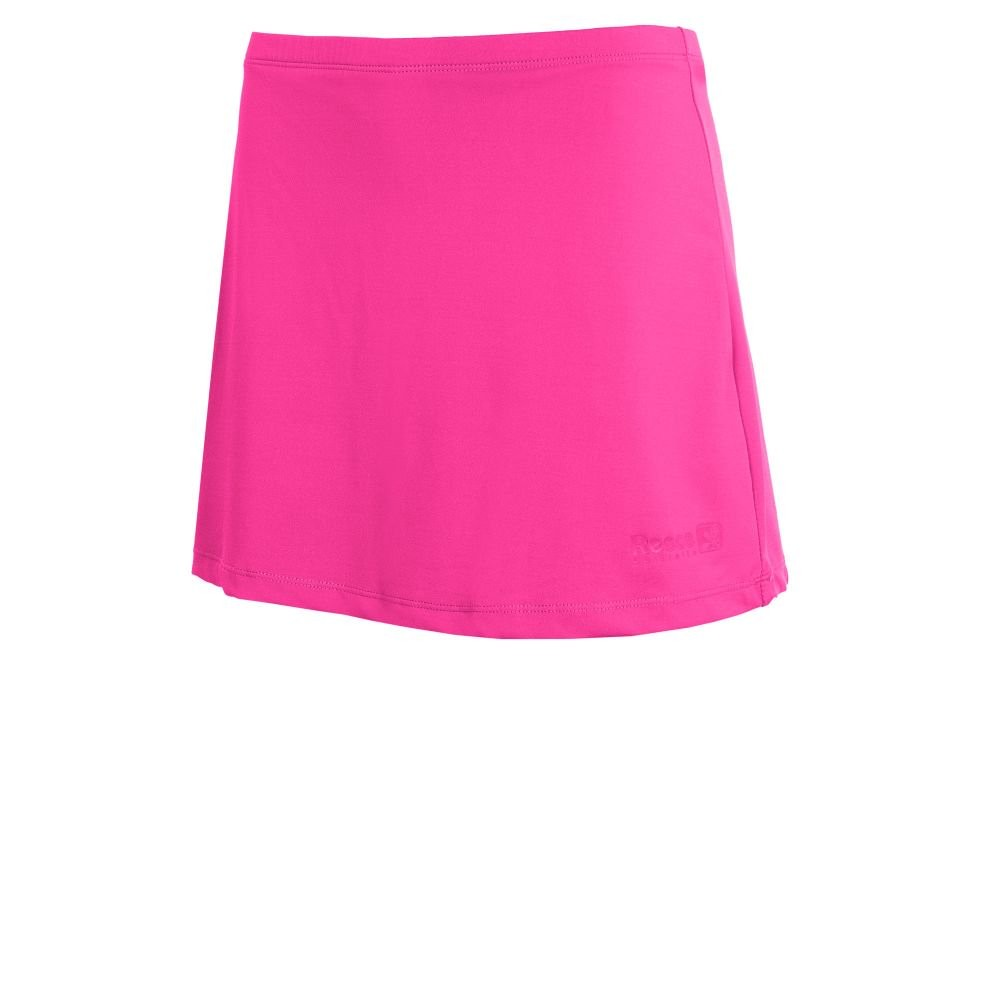 Reece Fundamental Skort Damen - pink