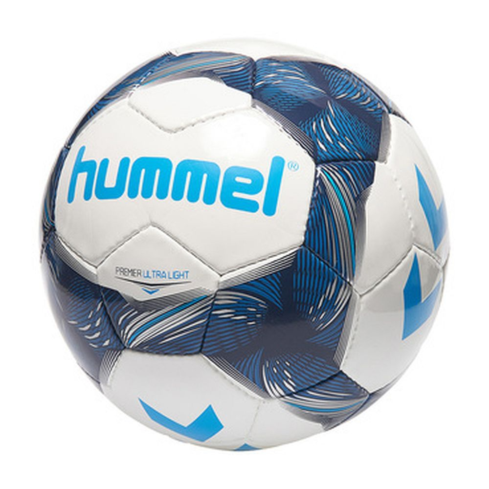 Hummel Fußball PREMIER ULTRA LIGHT FB