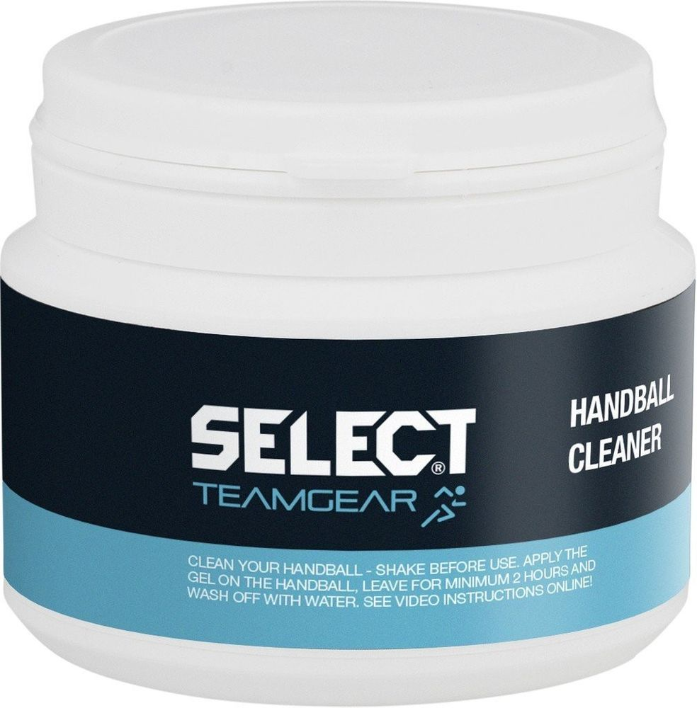 Select Handball-Harzentferner 100 ml
