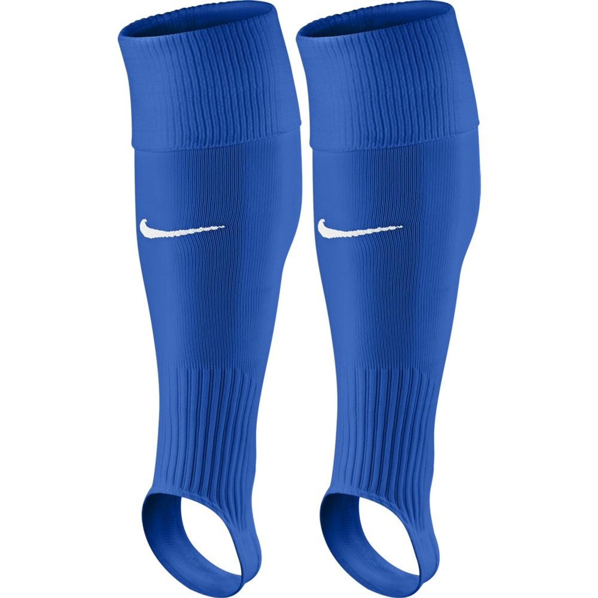 Nike U Nk Perf Stirrup - Team - royal blue/white