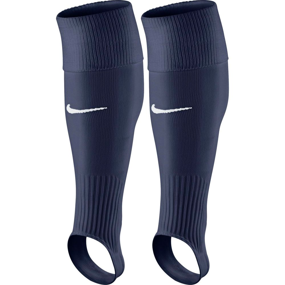 Nike U Nk Perf Stirrup - Team - midnight navy/white