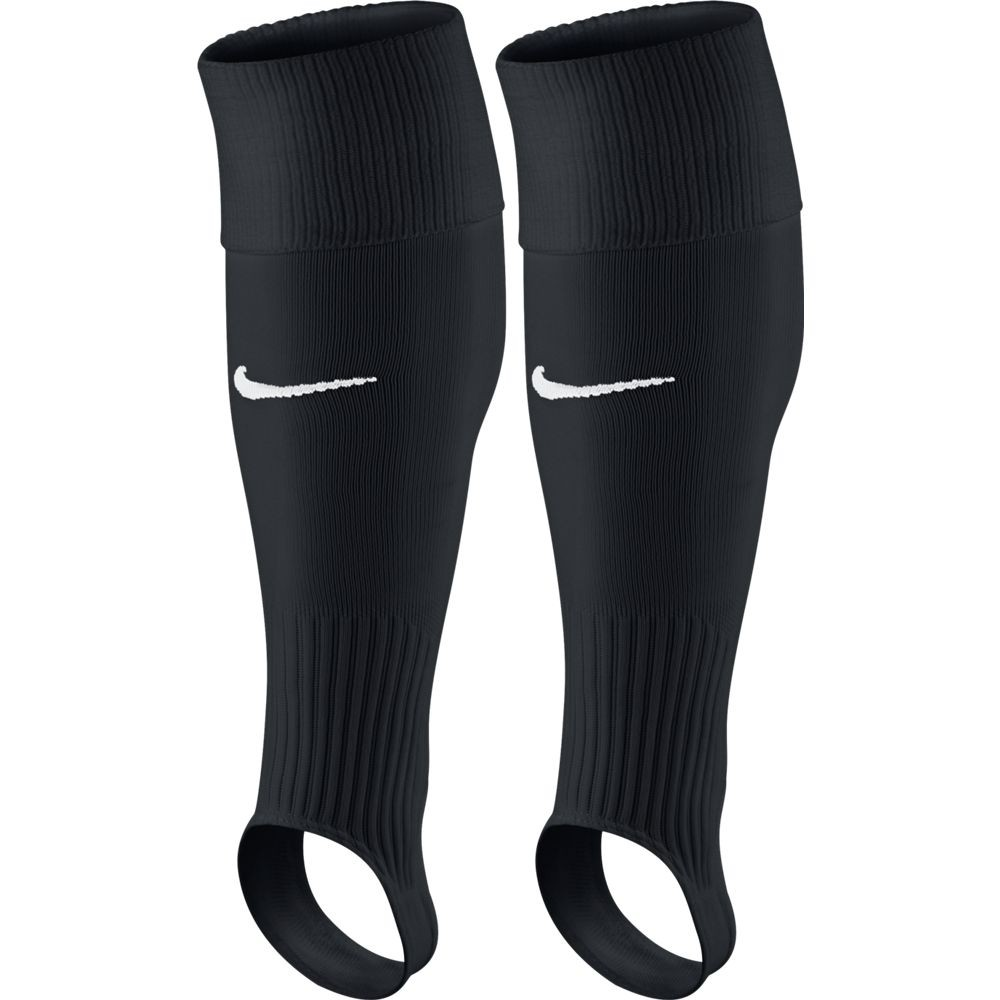Nike U Nk Perf Stirrup - Team - black/white