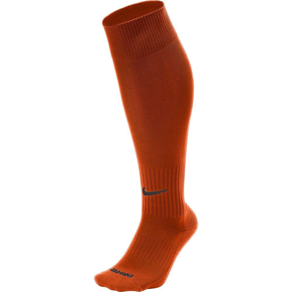 Nike U Nk Classic Ii Cush Otc -Team - safety orange/black