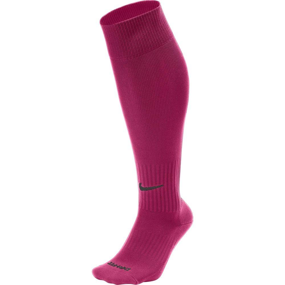 Nike U Nk Classic Ii Cush Otc -Team - vivid pink/black