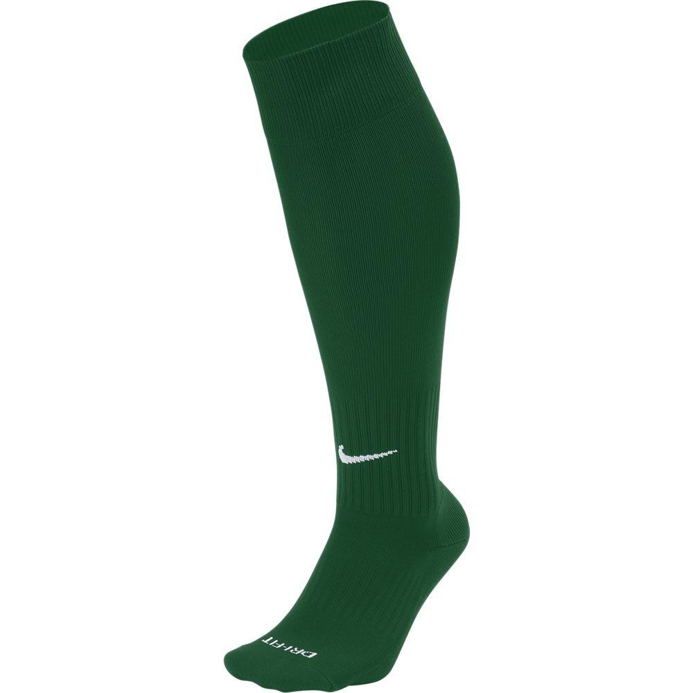 Nike U Nk Classic Ii Cush Otc -Team - pine green/white