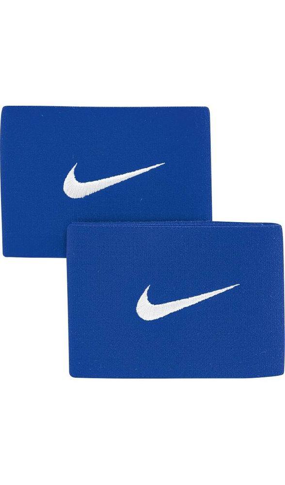 Nike Guard Stay Ii - varsity royal/white