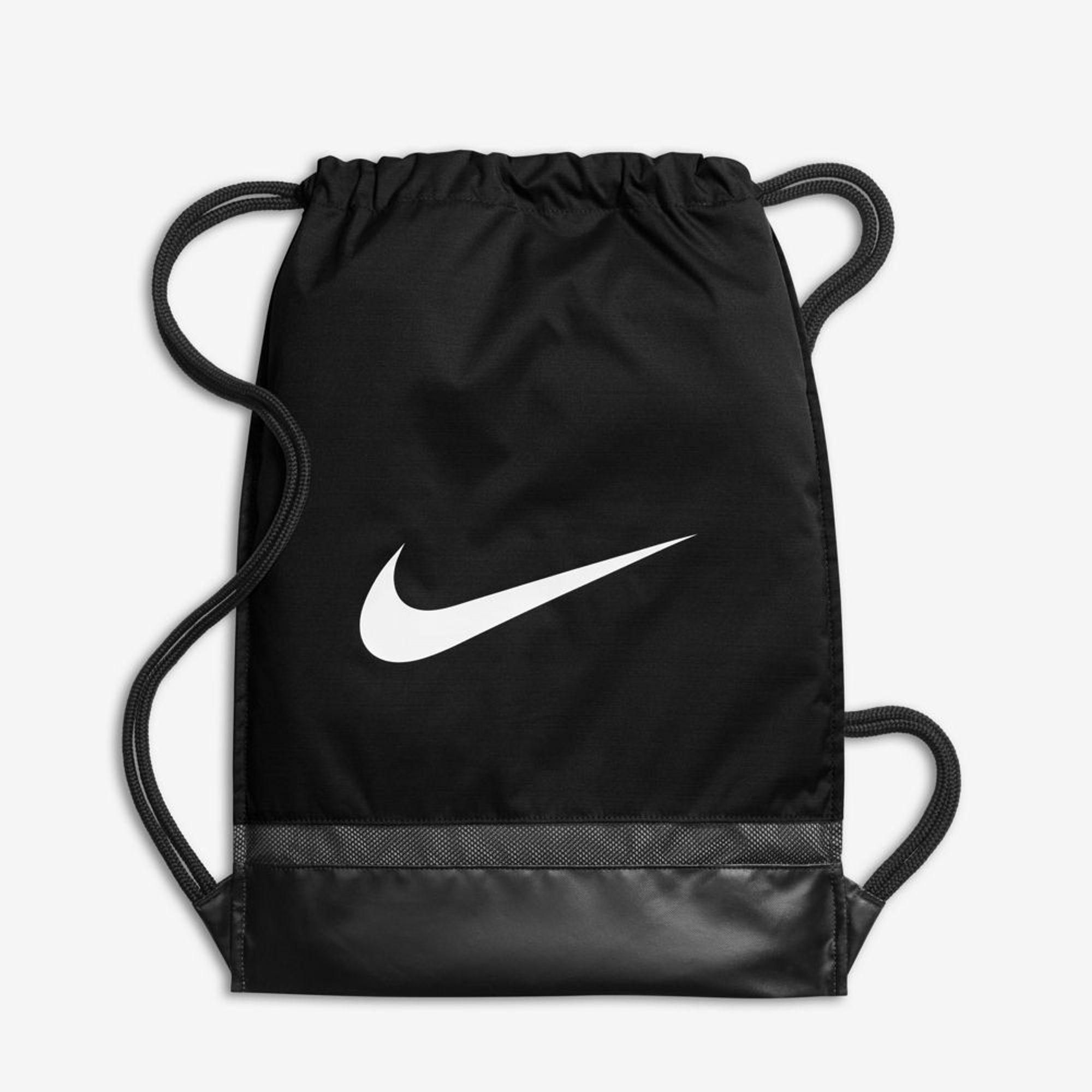 Nike Nk Brsla Gmsk - black/black/white