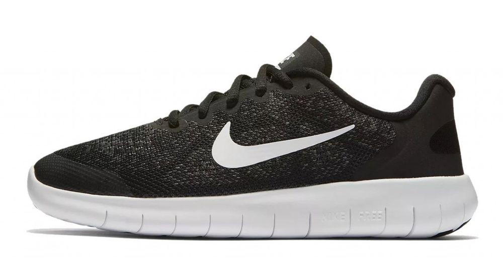 Nike Nike Free Running 2 (Gs) Gradeschool Kinder