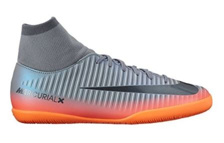 Nike Jr Mercurialx Victory 6 Cr7 Ronaldo DF IC Futsal Hallenschuhe
