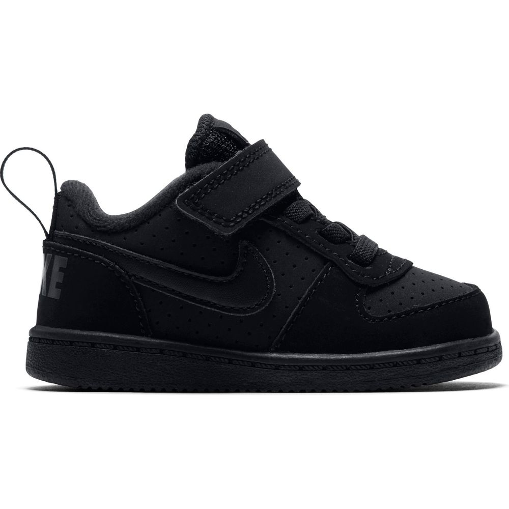 Nike Kinder Freizeitschuhe Nike Court Borough Low (tdv)