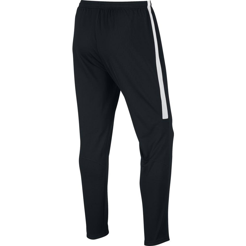 Nike M Nk Dry Acdmy Pant Kpz - black/black/white/white – Bild 2