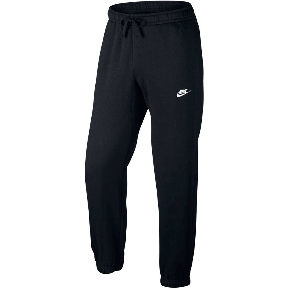 "NIKE Herren Trainingshose ""Pant Cf Flc Club"""