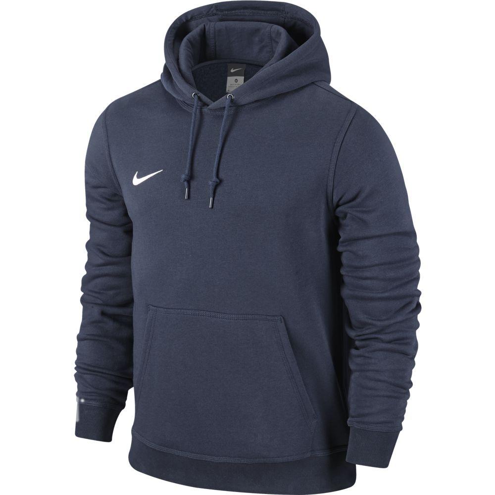 Nike TEAM CLUB HOODY