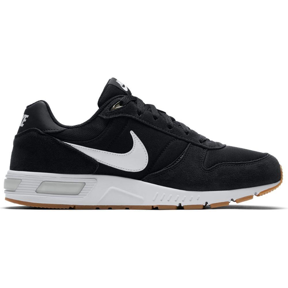 Nike Nike Nightgazer - black/white